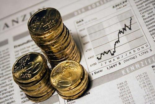 您的股票共同基金今年会再次让您失望吗?