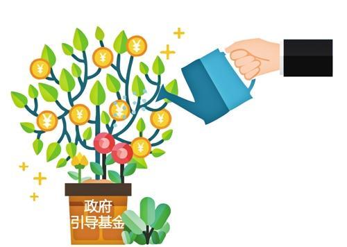 亚当斯自然资源基金宣布要约收购