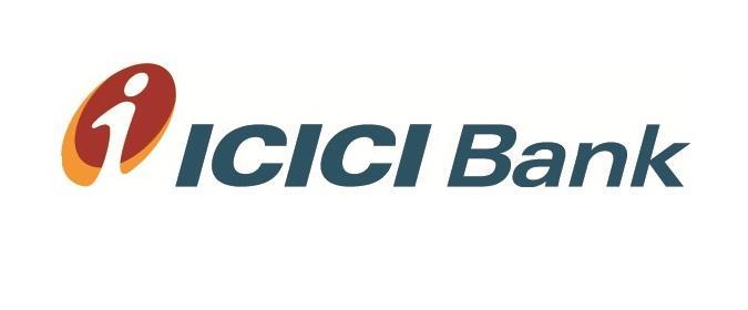 热门股:ICICI银行股价上涨近3%