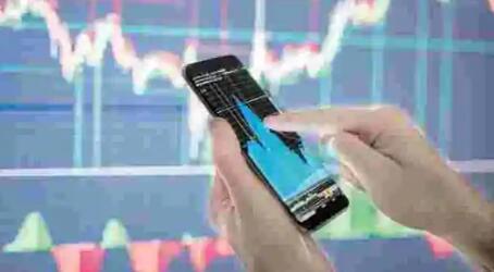 在Sebi进行调整后,小型股上涨,但涨势可能不会持续
