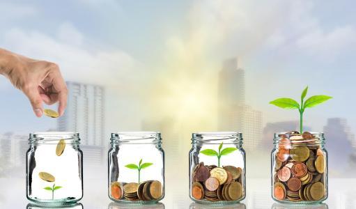 通过信贷镜头进行资金融资了解另类投资基金(AIF)的基础