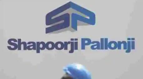Shapoorji Pallonji集团再次拖欠Sterling&Wilson Solar的还款