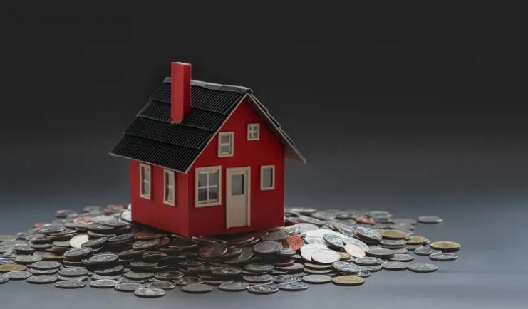您应该锁定抵押贷款利率吗?