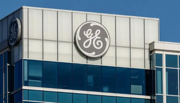 首席执行官拉里·库尔普发表评论后 投资者纷纷购买通用电气股票