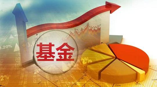 今日财经:基金涨停和跌停是什么意思