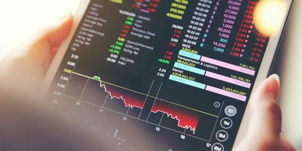 基金知识普及:基金会不会像股票一样跌停