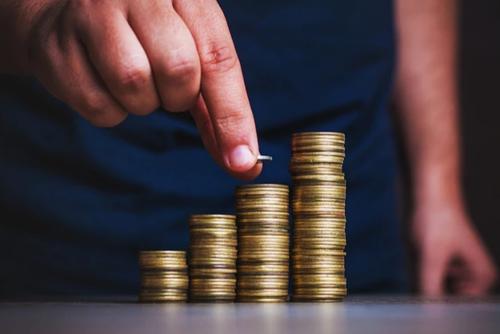 财经知识:保险基金可以用于什么