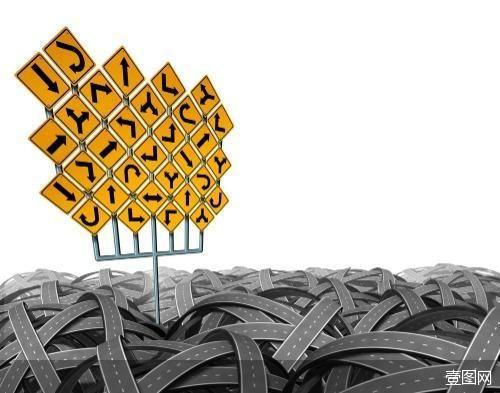 金融小知识:诺安成长混合是什么类型的基金呢