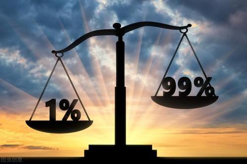 为什么政府应该为创意经济分配资金