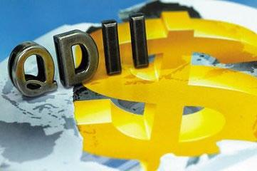 财经知识:QDII基金指的是